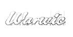 Warwic
